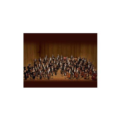 Columbus Symphony Orchestra: Cirque De La Symphonie at Ohio Theatre - Columbus