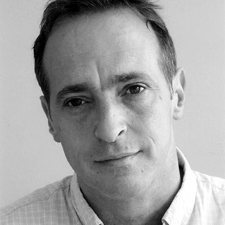 David Sedaris at Ohio Theatre - Columbus