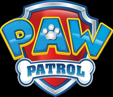 Paw Patrol at Ohio Theatre - Columbus