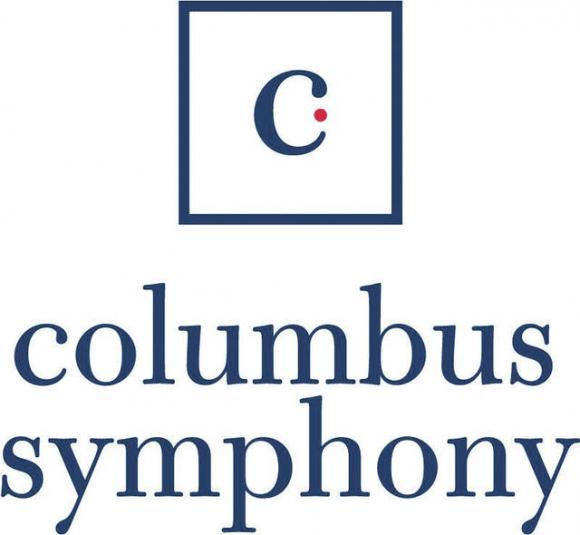 Columbus Symphony Orchestra: Jayce Ogren & David Thomas - Mendelssohn at Ohio Theatre - Columbus