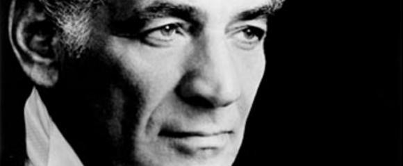 Columbus Symphony Orchestra: Rossen Milanov - Leonard Bernstein's Centennial Celebration at Ohio Theatre - Columbus