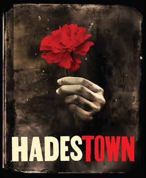 Hadestown at Ohio Theatre - Columbus